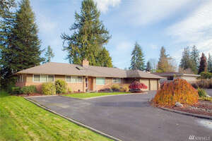 Featured Property in Bremerton, WA 98312