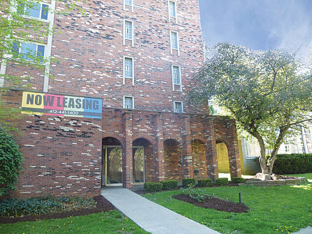 Apartments for Rent, ListingId:7415815, location: 325 North Craig Street Pittsburgh 15213