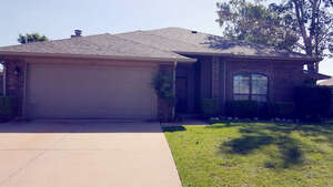 Property for Rent, ListingId: 40946028, Edmond, OK  73003