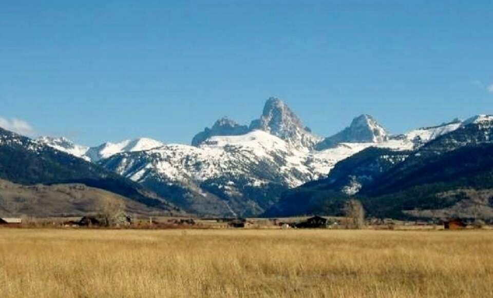 Investment for Sale at Hastings Lane 500 E 2500 N Driggs, Idaho 83422 United States