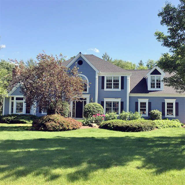 Single Family for Sale at 3903 Monica Trail Crystal Lake, Illinois 60014 United States
