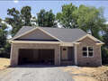 Real Estate for Sale, ListingId:48722601, location: 4531 Dumac Rd 6, Chattanooga 37416