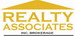 REALTY ASSOCIATES INC, Toronto ON