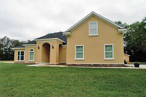 Featured Property in Midway, FL 32343