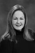 Janet Miller, Savannah Real Estate