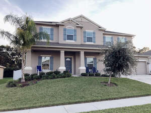 Featured Property in Grand Island, FL 32735