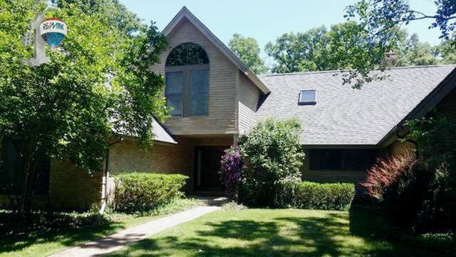 Real Estate for Sale, ListingId:39465571, location: 34W840 DUCHESNE Drive West Dundee 60118