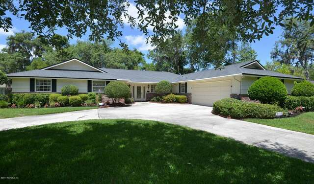 Real Estate for Sale, ListingId:46846146, location: 10036 SCOTT MILL RD Jacksonville 32257