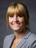 Samantha Hall, Olympic Valley Real Estate, License #: 01960373