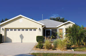 Featured Property in Lake Wales, FL 33859