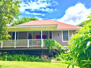 Real Estate for Sale, ListingId: 45830588, Kapaau, HI