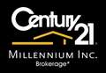 Century 21 Millennium, Collingwood ON