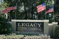 Apartments for Rent, ListingId:6679145, location: Legacy at Fort Clarke Gainesville 32606