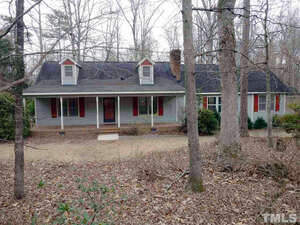 Featured Property in Clayton, NC 27520