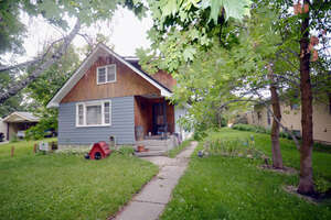 Featured Property in Bozeman, MT