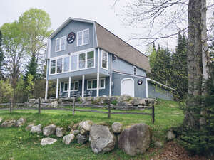 Featured Property in Averill, VT 05901