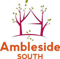 Ambleside South by Qualico Communities