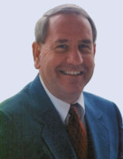Larry Walden