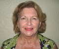 Bonnie Baisley, New Smyrna Beach Real Estate