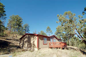 Featured Property in Alto, NM 88312