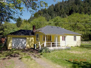 Featured Property in Dorena, OR 97434