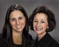 Charlene Polakoff & Sarah Rosenthal, Realtor Associates, Margate Real Estate