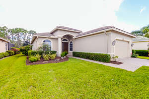 Real Estate for Sale, ListingId: 48866809, Pt St Lucie, FL  34986