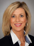 Lori Gonce, Hendersonville Real Estate