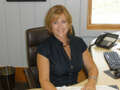Grace Curran, Broker of Record/Owner, Strathmere Real Estate