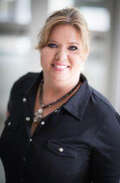 Tina Brinson, Evans Real Estate