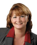 Tracey Hartley, Morgantown Real Estate