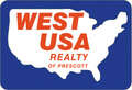 West USA Realty of Prescott, Prescott AZ