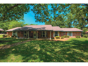 Featured Property in Greenville, TX 75402