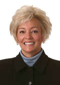 Pat Wunderlich, Muskego Real Estate