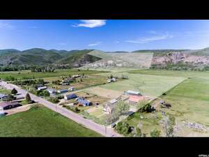 Real Estate for Sale, ListingId: 52481491, Peoa, UT  84061