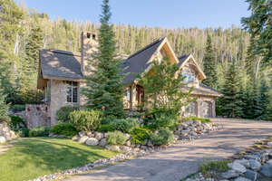 Featured Property in Steamboat Springs, CO 80477