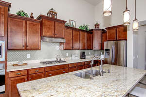 Featured Property in Phoenix, AZ 85016