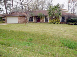 Real Estate for Sale, ListingId: 36995379, Luling, LA  70070