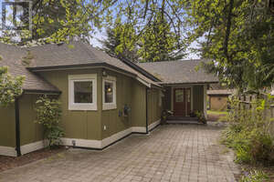 Featured Property in Victoria, BC V8Y 2L7
