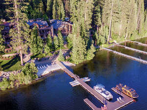 Real Estate for Sale, ListingId: 44990170, McCall, ID  83638