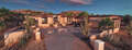 Real Estate for Sale, ListingId:48018557, location: 5187 W Gallery Canyon Place Marana 85658