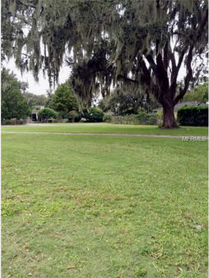 Featured Property in Orlando, FL 32804