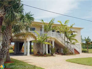 Featured Property in Hutchinson Island, FL 34949