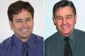 Steven Renwick & Ian Windass, Kingston Real Estate
