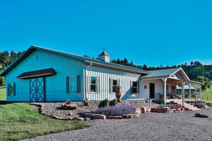 Featured Property in Aladdin, WY 82710