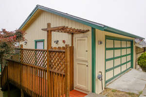 Featured Property in Daly City, CA 94014