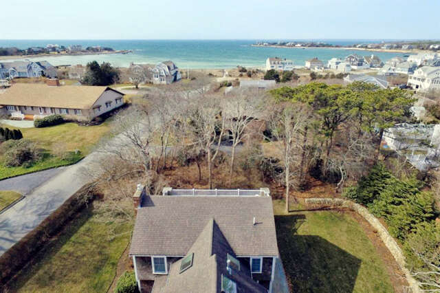 Single Family for Sale at 149 Birch Lane North Falmouth, Massachusetts 02556 United States