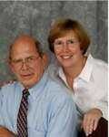 Dave and Judy Bily, Panama City Real Estate