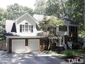 Featured Property in Raleigh, NC 27615