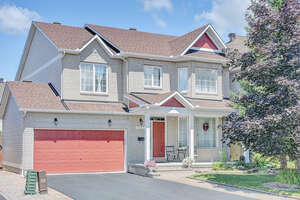 Featured Property in Ottawa, ON K4A 4K7